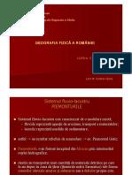 28_10_58_38piemonturile_Romania.pdf