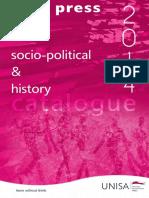 Socio-Political_layout FINAL.pdf