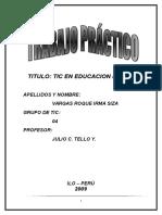 ticeneducacin
