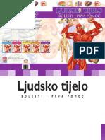 Ljudsko tijelo - Bolesti i prva pomoc.pdf 7880087ec9a