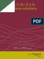 ikusmiran2015martxoa.pdf