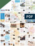 Taiwan Guide.pdf