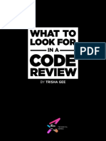 whattolookforinacodereview.pdf