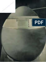 [Architecture.Ebook] El Croquis 53-Rem Koolhaas.pdf