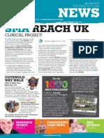 smat-newsletter-issue-8-for-web