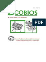 Eco Bios