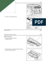 instalando farol de neblina no meriva.pdf