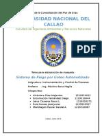 RIEGO AUTOMATIZADO POR GOTEO.docx