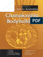 Chris Aceto Championship Bodybuilding.pdf