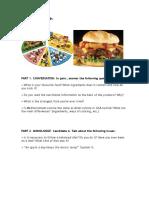 3 Food and health.doc