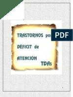 INVESTIGACION TDA (Comunicación)