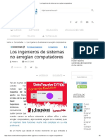 Los ingenieros de sistemas no arreglan computadores.pdf