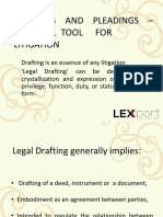 articlesnews36.pdf