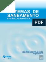 Livro Eficiencia Energetica.pdf