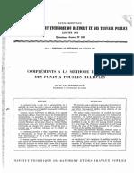 annales ITBTP-1