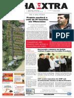 Folha Extra 1569