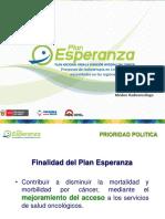Ppt Plan Esperanza (1)