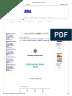 APPSC MATERIAL_ ECONOMY.pdf