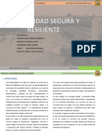 AREAS VERDES FINAL.pdf
