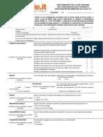 questionario_adeguatezza