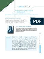 Dialnet-DosimetriaAbsolutaParaHacesDeFotonesDeAltaEnergia-5113366