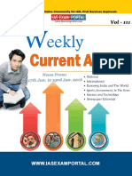 Vol-111-17th-January-2016-TO-23rd-January-2016