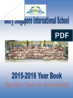 Yearbook 201516