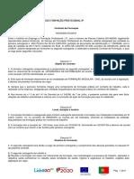 rfce236_ufcd_2232586.pdf