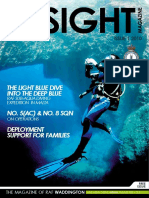Insight 2010 Issue 1