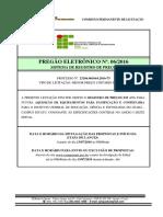 Edital Pregão SRP - 06-2016.pdf