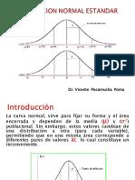 Distribucion Normal Estandar 1