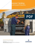 Complete-Catalog.pdf
