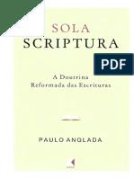 Solascriptura Pauloanglada 150923134311 Lva1 App6891