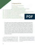 Ciclos Biogeoquímicos - Cap 22 Libro Smith.pdf