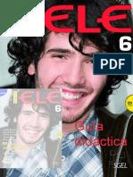 AgELE6 guia U1-8_518.pdf