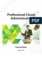 Professionalcloudadministrator.pdf