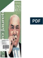 32476744 Arturo Jauretche Pantalones Cortos