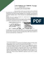 Physital_Ipotesi.pdf
