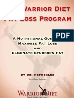 The-Warrior-Diet-Fat-Loss-Plan.pdf