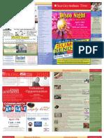 SC_April2010Times
