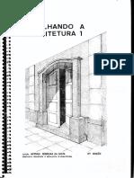 Detalhando-a-Arquitetura-I.pdf