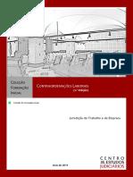 Contraordenacoes_Laborais_2edicao