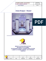 Column_Design_Procedure.pdf