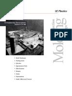 Molding Sec 7.Qxd - GE_plastic_design