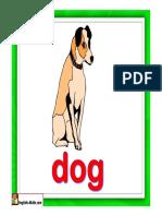 animalcards.pdf