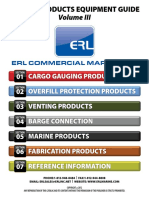 erl-marine-catalog.pdf