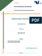 vibracionesmecanicas-130220215320-phpapp01.docx