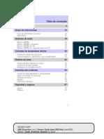 ford ecoline manual usuario 2003.pdf