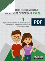 Excel para dummies