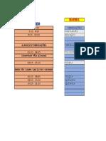 dutdudud.pdf